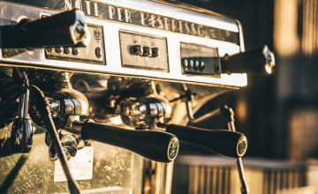 11 ways to attract more customers to your coffee shop