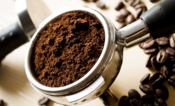Are you brewing too strong a coffee for your customers?