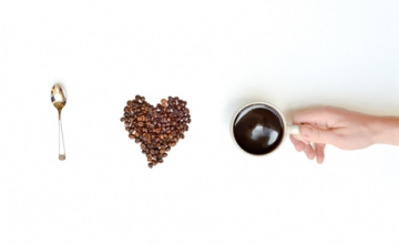 Get involved in UK Coffee Week: 10-16 April 2017