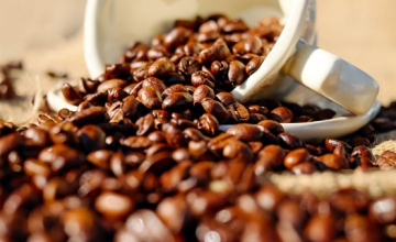 8 diseases your daily coffee could help you avoid