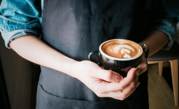 Why quality coffee in your restaurant matters more than you may think