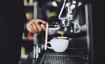 How to choose the best coffee supplier for your coffee shop or restaurant