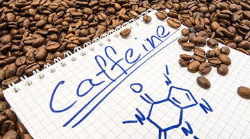 New research reinforces health benefits of coffee – good news for coffee shops!
