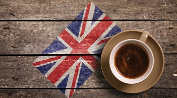 UK's independent coffee shops on the rise – if they get this right