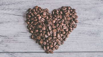 Top 10 Health Benefits of Coffee Consumption