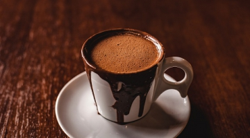 World Chocolate Day: History of Hot Chocolate