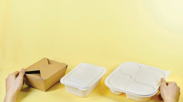 7 Amazing Tips to Offering Takeaway Service During The COVID-19 Pandemic