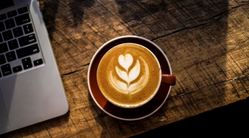 Coffee Trends: The Top Coffee Trends for 2021
