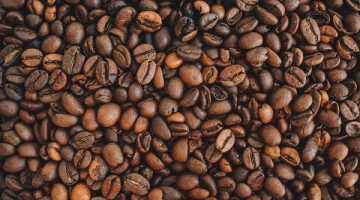 The Ultimate Guide to Coffee Varieties: Arabica, Robusta & Liberica