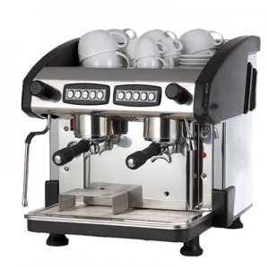 NC2 High Group Compact Espresso Machine