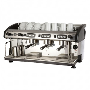 NC3 High Group Espresso Machine