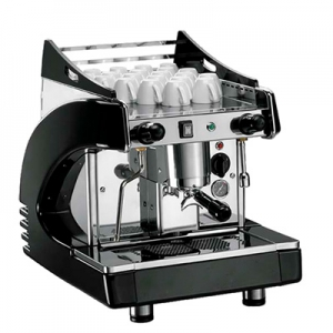 NC1 Premium High Group Espresso Machine