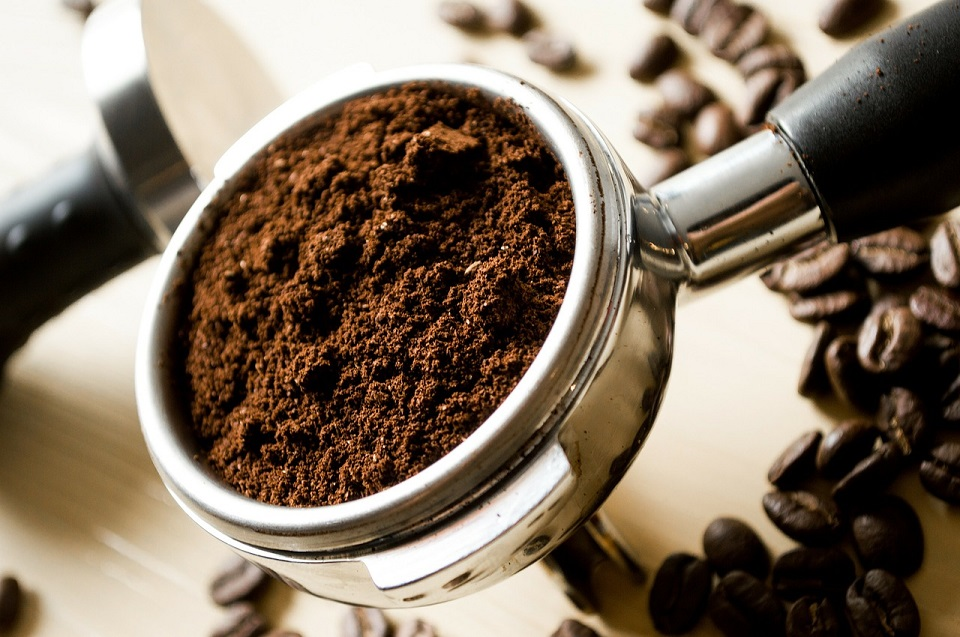 Should you buy or lease your next coffee machine ...