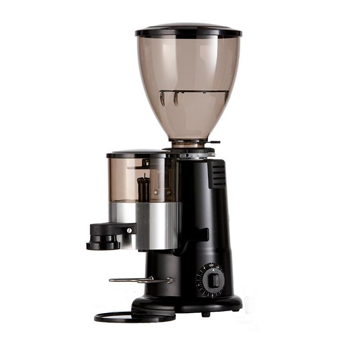 Coffee Grinder for NC2 Compact Espresso Machine ...