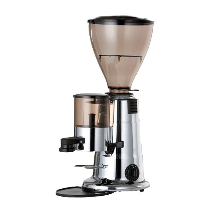 Premium Coffee Bean Grinder